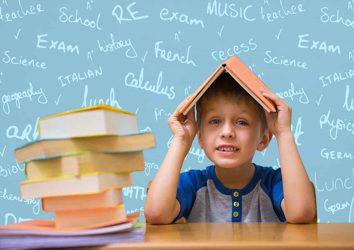 Juegos-de-inglés-para-niños-de-6-de-primaria-1