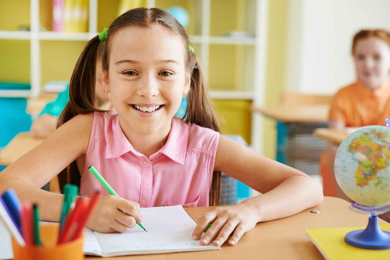 Juegos-de-inglés-para-niños-de-6-de-primaria-2